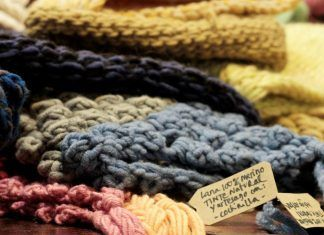 BioCultura Madrid moda sostenible crece más de un 300% en 5 años