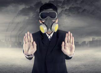Productos químicos peligrosos y sin control Productes químics perillosos i sense control
