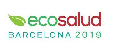 EcoSalud 2019