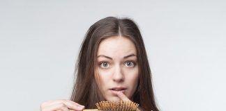 Frenar la caída de cabello desde dentro frenar la caiguda de cabell