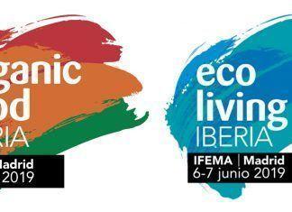 Andalucía confirma su presencia en Organic Food Iberia