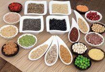 Proteínas vegetales, alternativa sana y de calidad proteïnes vegetals