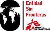 Médicos Sin Fronteras Bio Eco Actual