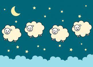 Quieres dormir mejor dormir millor