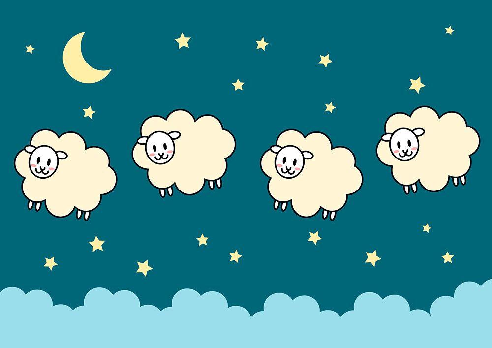 ¿Quieres dormir mejor?