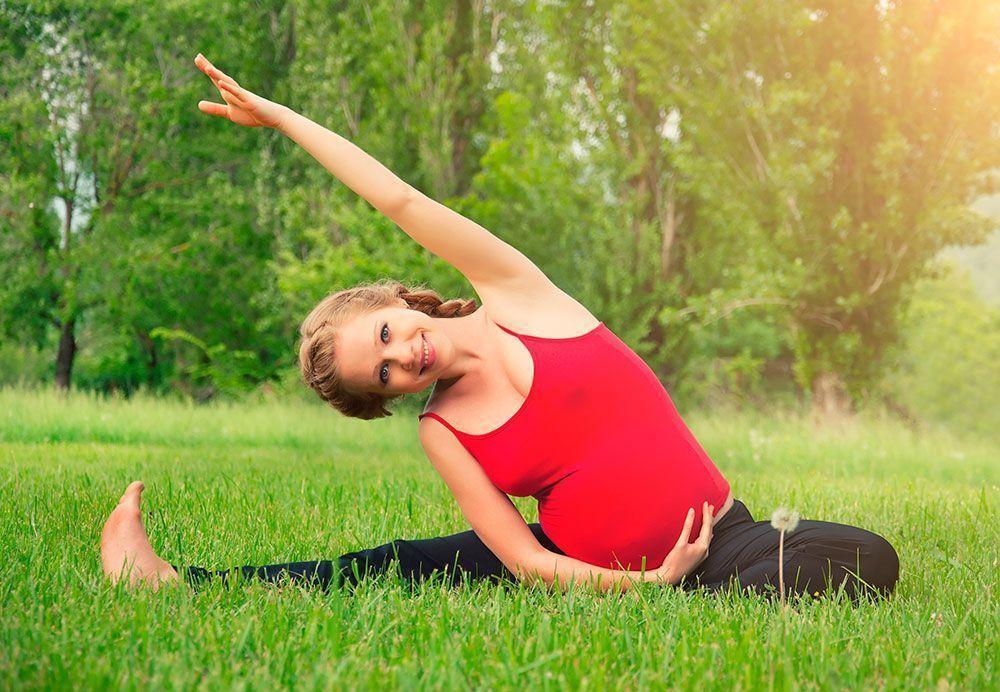 fertilidad yoga fertilidad natural carmen salgado