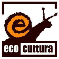 ecocultura 2019