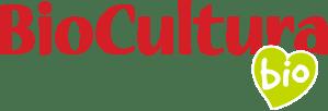 biocultura 2019