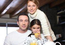 En invierno, verduras y frutas ricas en vitamina C A l'hivern, verdures i fruites riques en vitamina C