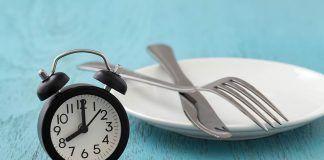 Beneficios del ayuno Beneficis del dejuni