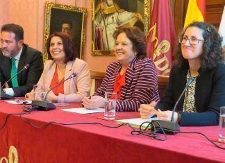 La feria de un futuro consciente, en Sevilla