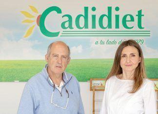 """Manuel Gálvez """"El consumidor medio tiene actualmente mucho más conocimiento y responsabilidad frente a los productos que consume"""""""