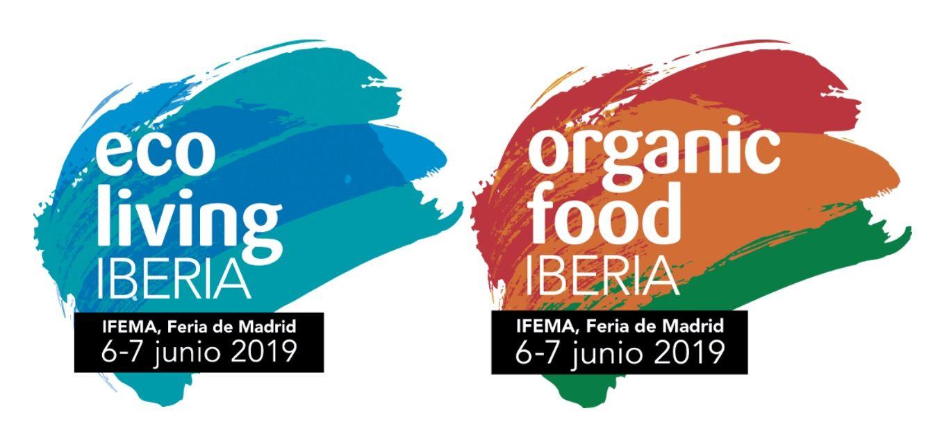 ¡Ya puedes registrarte como visitante en Organic Food Iberia!