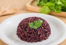 El arroz, el grano más noble y variado arròs gra noble