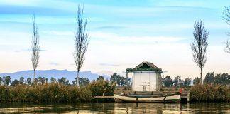 Propuestas semana santa ecoturismo setmana santa delta de l'ebre