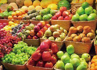 Las guarderías de Barcelona servirán obligatoriamente alimentos ecológicos y priorizarán los alimentos de proximidad Les escoles bressol de Barcelona serviran obligatòriament aliments ecològics i prioritzaran els aliments de proximitat