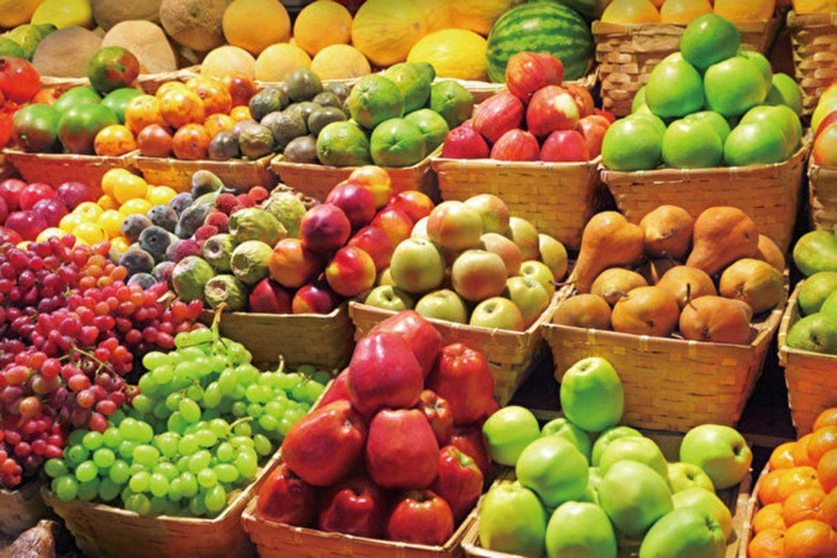 Les escoles bressol de Barcelona serviran obligatòriament aliments ecològics i prioritzaran els aliments de proximitat