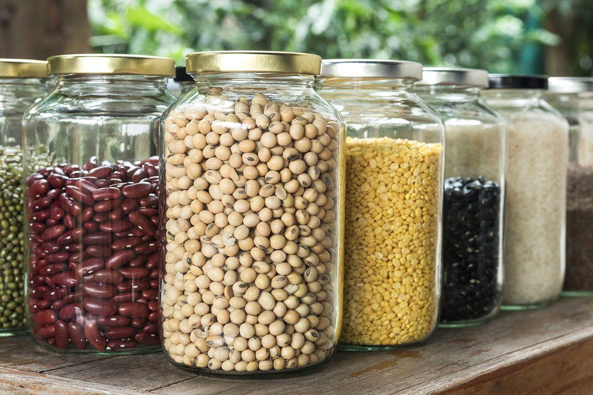 ideas para comer legumbres idees per menjar llegums