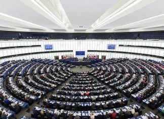 La sociedad civil pide a los próximos miembros del Parlamento Europeo que hagan que Europa sea sostenible y justa para 2024 Civil society launches a campaign calling on next Members of the European Parliament to make Europe sustainable and fair by 2024