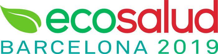 EcoSalud 2019 Barcelona: del 12 al 14 de abril en Barcelona