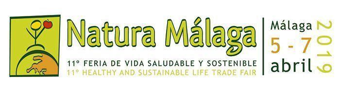 Natura Málaga 2019