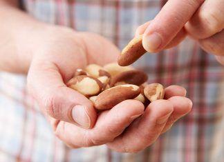 Aliments que ajuden a la funció cerebral