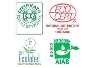 Com distingir productes de neteja ecològics