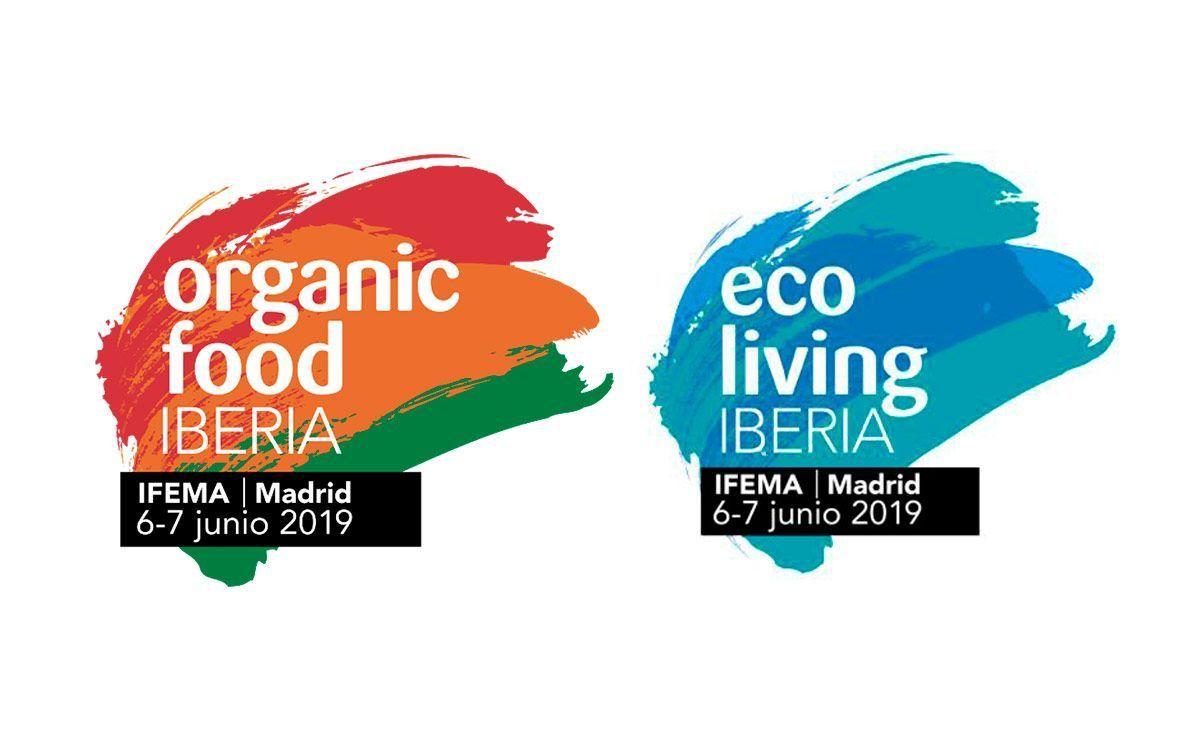 El sector Bio se reúne en Madrid el 6 y 7 de Junio