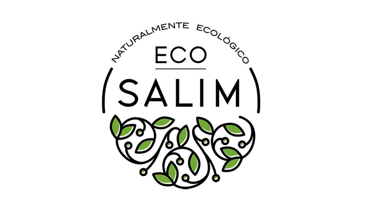 """Entrevista a Cristina Massanet: """"Como empresa, nos motiva especialmente promover una organización más sostenible en relación con el entorno físico y social."""""""