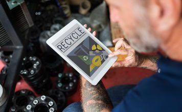 Embalatges i envasos sostenibles que respecten el Planeta