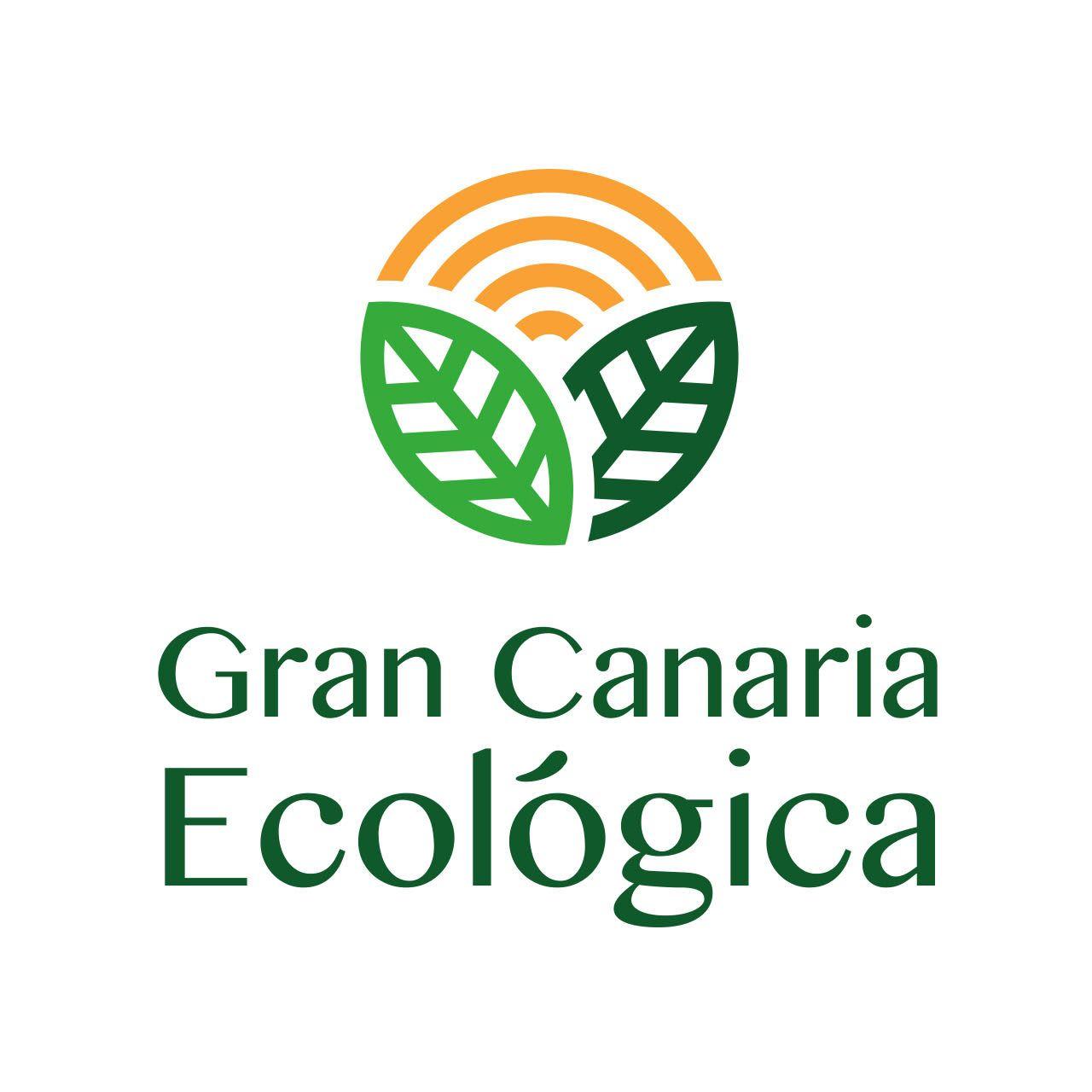Feria Gran Canaria Ecológica: el 11 y 12 de mayo