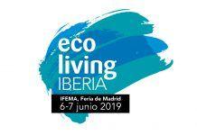 Eco Living Iberia: Descubre las últimas tendencias en productos de cosmética y hogar sostenibles