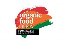 June is nearly here and with it comes Organic Food Iberia, Spain's highly anticipated new international trade show for organic food and drink