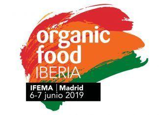 Organic-Food-Iberia-anuncia-su-acuerdo-de-colaboración-con-IFOAM-EU