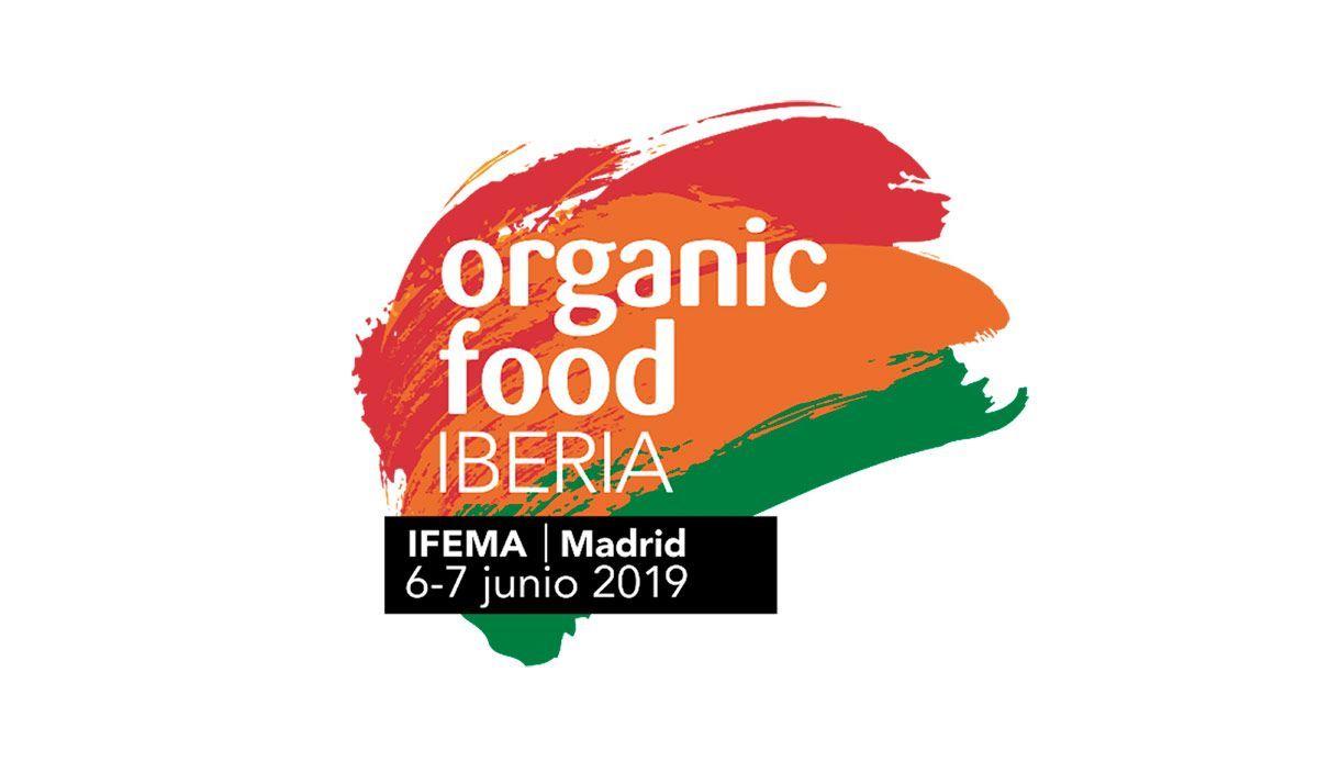 Organic Food Iberia confirma la asistencia de más de 60 oradores para su lanzamiento en Madrid