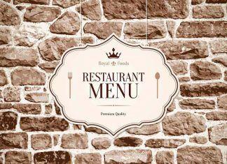 Restaurants ecològics: una assignatura pendent