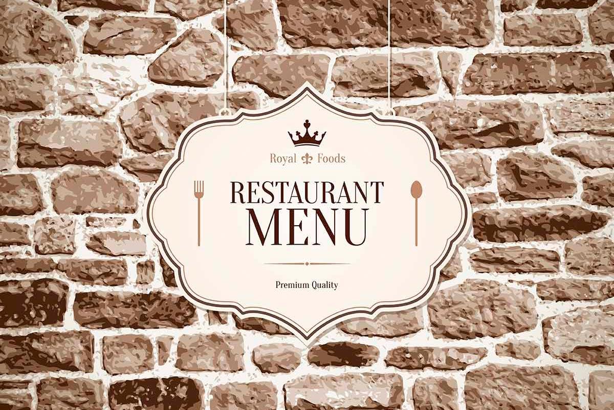 Restaurantes ecológicos: una asignatura pendiente