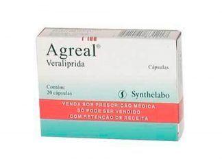 Sociedades médicas crearon el bulo de la inocuidad del fármaco Agreal beneficiando al laboratorio Sanofi