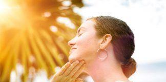 Protege tu piel con cosmética econatural. ¡Aprende cómo hacerlo en BioCultura! protegeix la teva pell