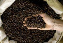 Un comerç que beneficia les persones i al planeta