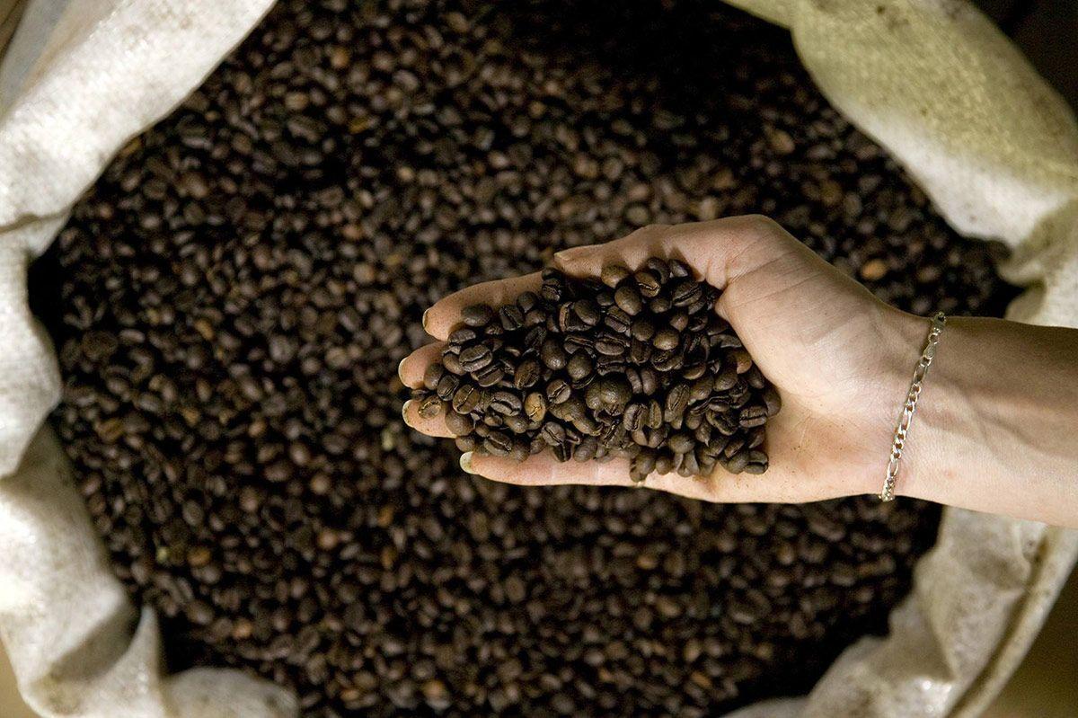 Un comercio que beneficia a las personas y al planeta