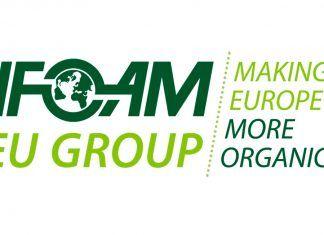 IFOAM EU: Lluitant per l'adopció de sistemes ecològics, socials i econòmics a Europa