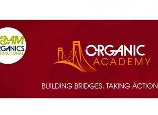 La Organic Academy: Cultivando Capacitación