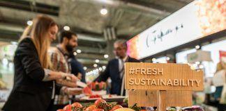 Organic Food Iberia y Eco Living Iberia: El lanzamiento ecológico y profesional del año en España