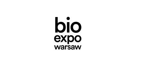 Logo Bioexpo Warsaw