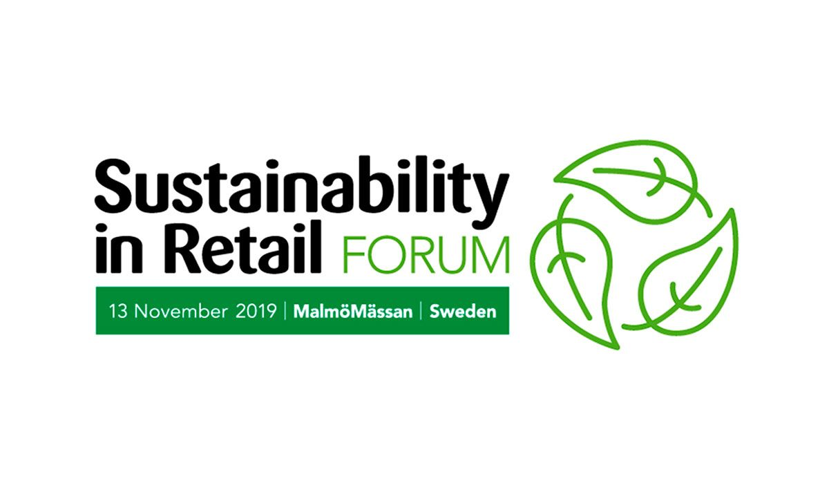 Scandinavia's major new forum to lead the sustainability debate