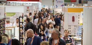 Scandinavia's major new forum to lead the sustainability debate