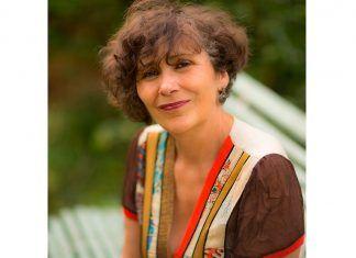 """Entrevista con Marie Monique Robin: """"L'agroecologia és la nostra única opció, però cal voluntat política"""""""