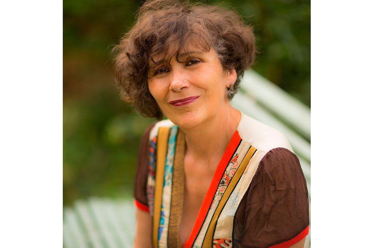 """Entrevista con Marie Monique Robin: """"La agroecología es nuestra única opción, pero hace falta voluntad política"""""""
