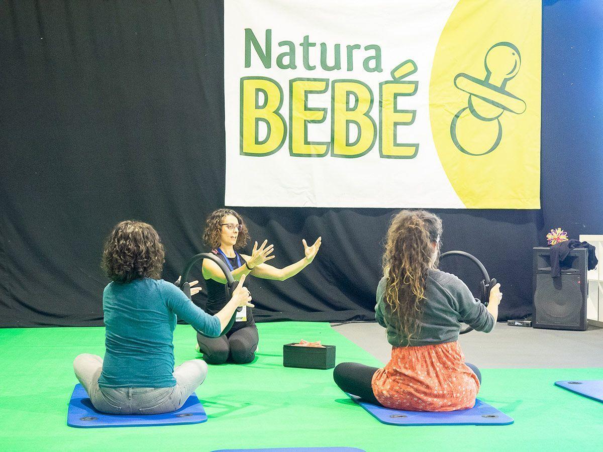Natura Málaga regresa en marzo de 2020